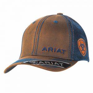 ariat-10