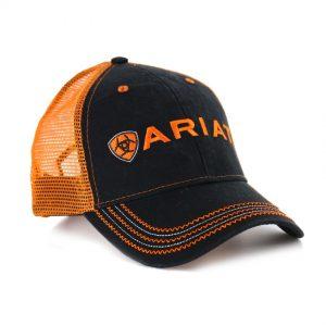 ariat-15