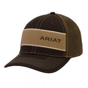 ariat16