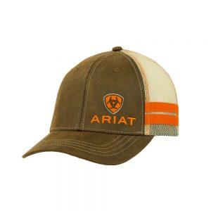 ariat22