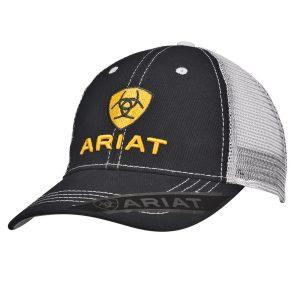 ariat3