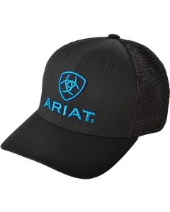 ariat7
